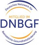 DNBGF