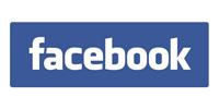 social-icons-fb